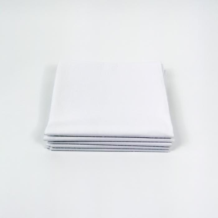 Scutec finet 75x75 cm 4.4 ron  Scutec finet 75x75 cm 4.4 ron